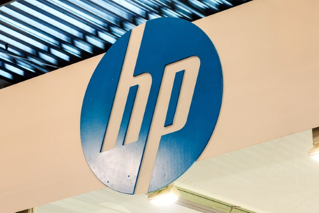 HP recalls laptop batteries due to overheating issues