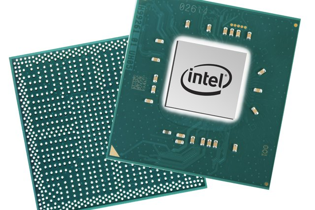 AMD Shares Surge, Intel Is Down, Vulnerability & 5-30% Performance Loss Remain