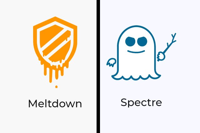 Microsoft releases PowerShell script to check if your PC is vulnerable to Meltdown and Spectre