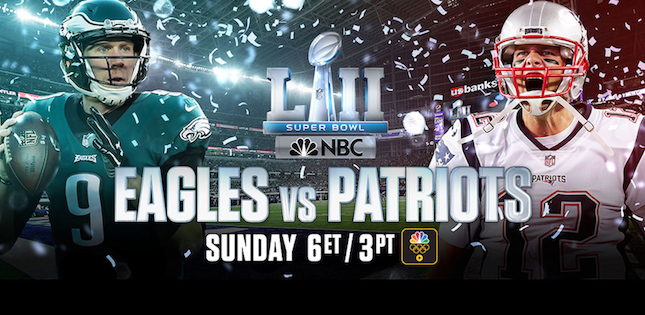Image result for eagles vs patriots super bowl