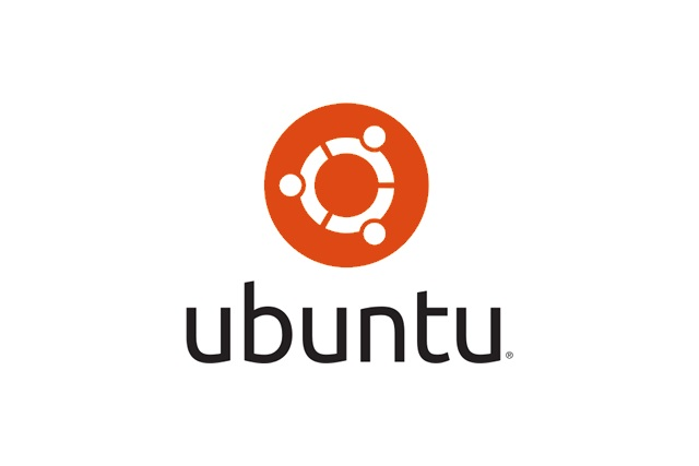 Linux: Ubuntu 18.04 LTS will be supported for a full decade