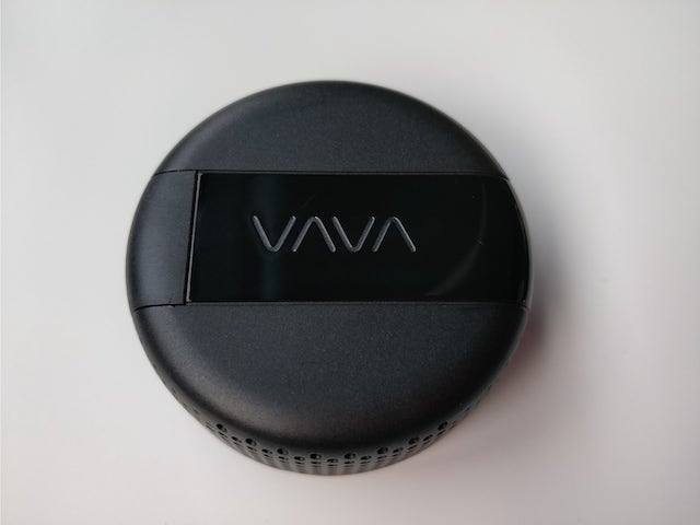 vava dash cam top