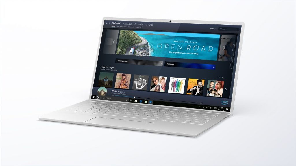 Microsoft's supercharged Windows 10 'Ultimate Performance' takes aim at high-end PCs