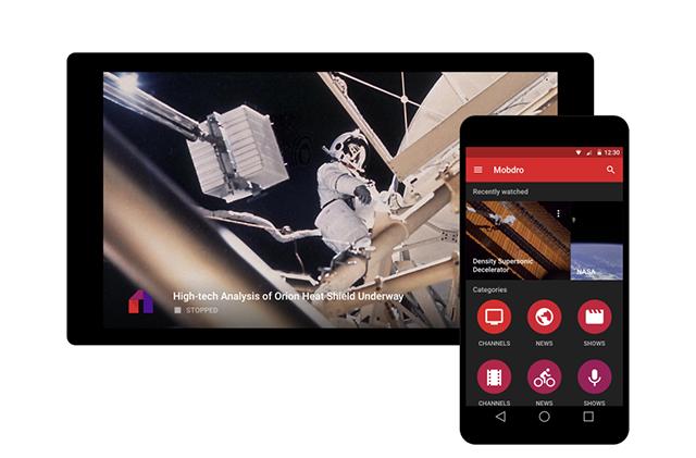 Kodi for android 4 4 2 apk 2018 | Kodi on Android 4 4 2