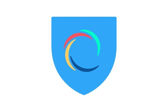 Hotspot Shield flaw could reveal the location of VPN users
