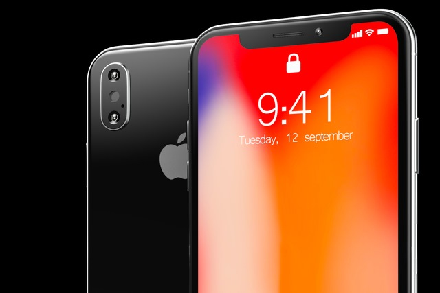 Some Apple iPhone X users are facing incoming call glitch
