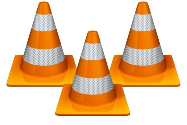 VLC Media Player doesn't have any 'vulnerabilities', claims company
