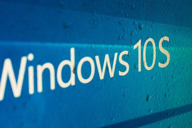 Microsoft Confirms Windows 10 S Will Become A Mode Of Next Year