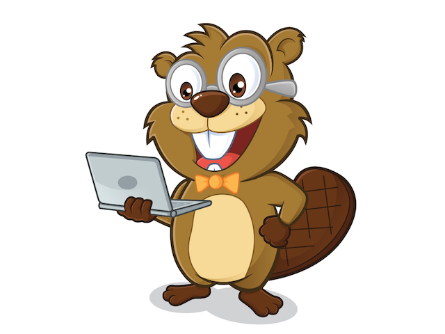 Ubuntu Linux 18 04 Bionic Beaver is here — download it now