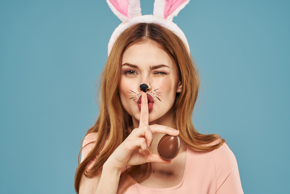 NirSoft launches a software Easter Egg challenge -- can ...