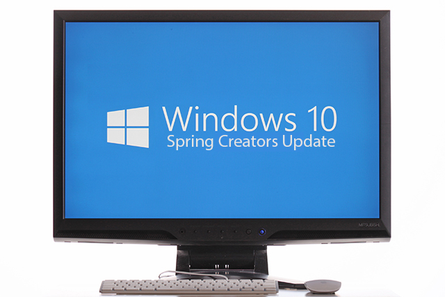 Windows 10 'Patch Tuesday' updates for March now rolling out