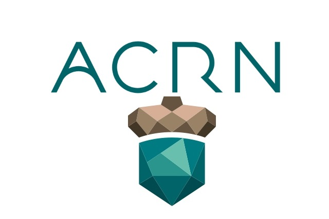 ACRN Project logo