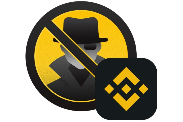 Binance hacking bounty