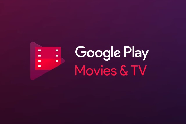 Google Play Movies  Tv Now Lets You Search For Shows -6464