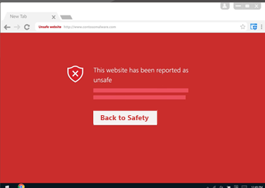 Mac users, you can now add Windows Defender Browser