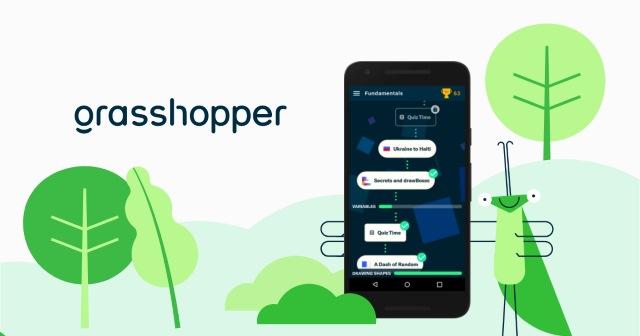 google-grasshopper.jpg