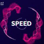 OnePlus 6 6et Reader teaser video