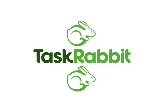TaskRabbit's app is offline while it investigates a