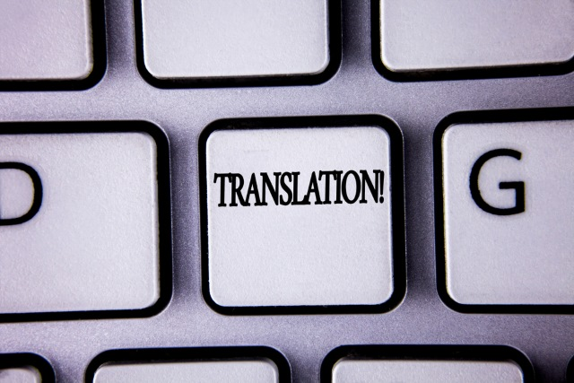 Microsoft Translator gets offline AI translations