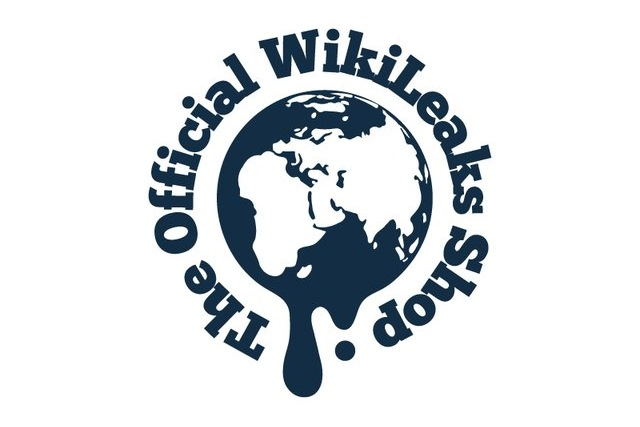 WikiLeaks Claims Cryptocurrency Exchange Shut Down Its Bitcoin Account