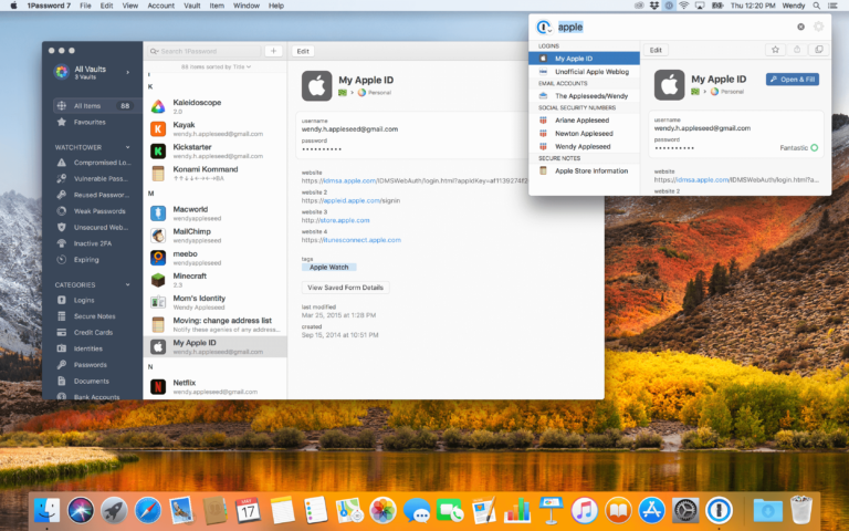 1password_mac-768x480.png