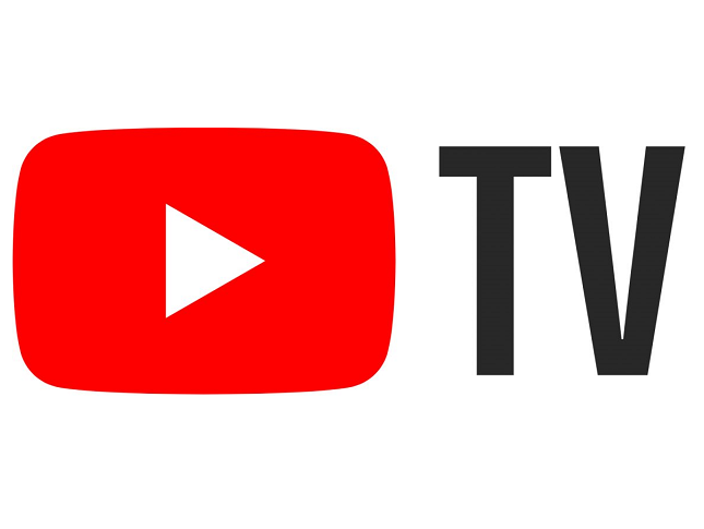 YouTube TV adds several new channels while increasing