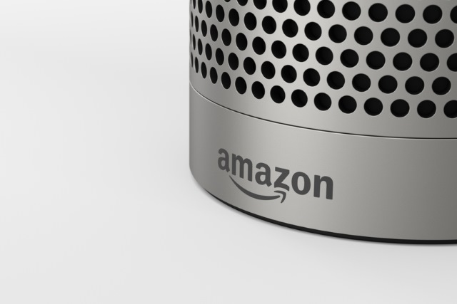 How to Delete Every Conversation Recorded by Your Amazon Echo