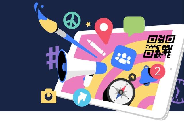 Facebook Youth Portal