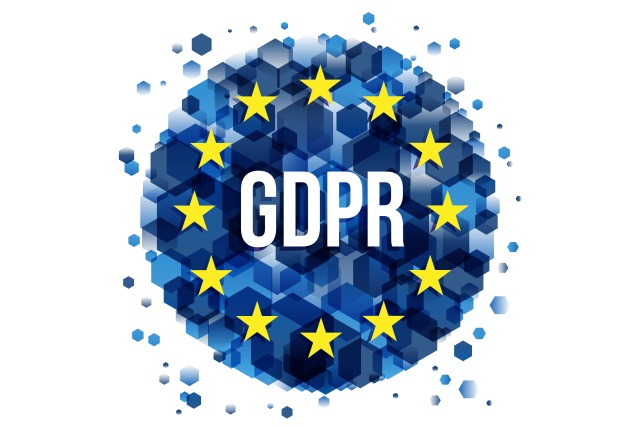 Is GDPR the new hacker scare tactic?
