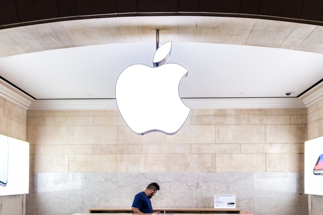 Apple hit with $6.6 million fine in Australia over 'Error 53' fiasco