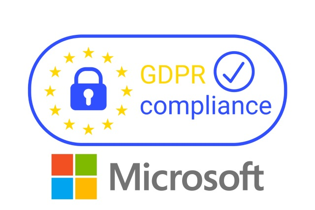 Five areas to focus on in a SharePoint and GDPR compliance strategy