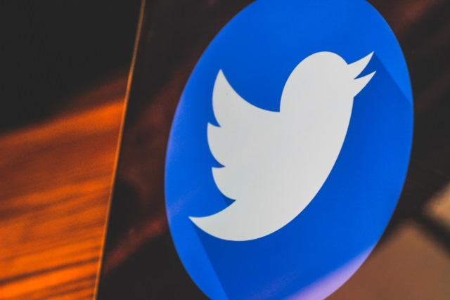 photo image Twitter tweaks algorithms to give trolls less prominence