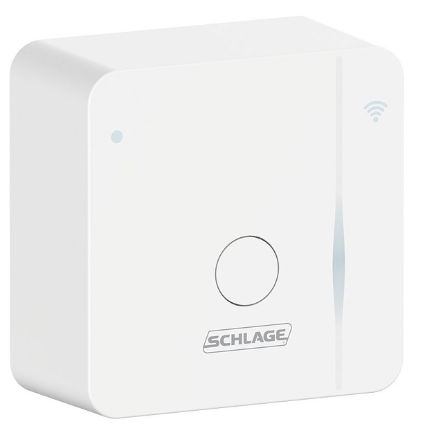 Schlage Smart Deadbolt Door Locks Gain Amazon Alexa Voice