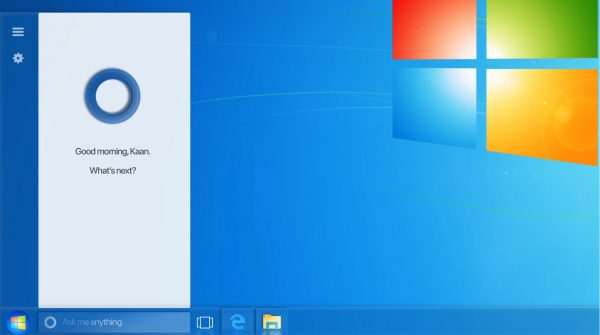 This Remastered Windows 7 Is The Microsoft Operating System