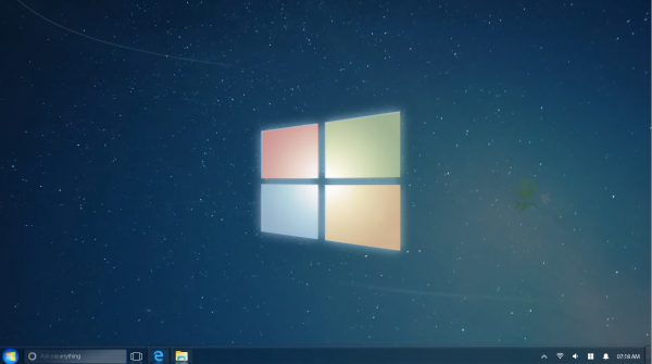 Windows xp 95 image download | How to Install Windows 95 in