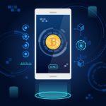 Bitcoin on mobile