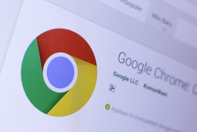 Google retires Chrome extension inline installations