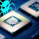 CPU vulnerability