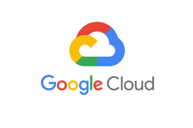 Image result for google cloud platform