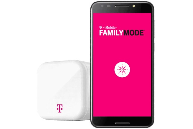 t mobile is ready to launch familymode to help parents. Black Bedroom Furniture Sets. Home Design Ideas