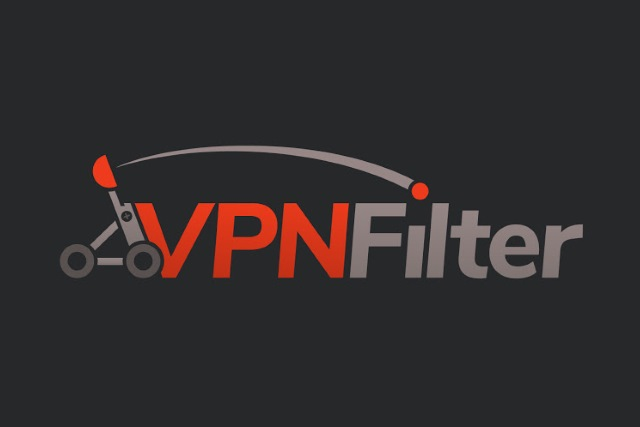 VPNFilter