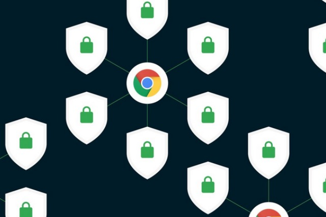 Google Chrome is now marking all HTTP sites as 'not secure'