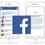 Facebook blocking bug