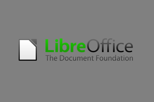 The Document Foundation distances itself from unofficial LibreOffice