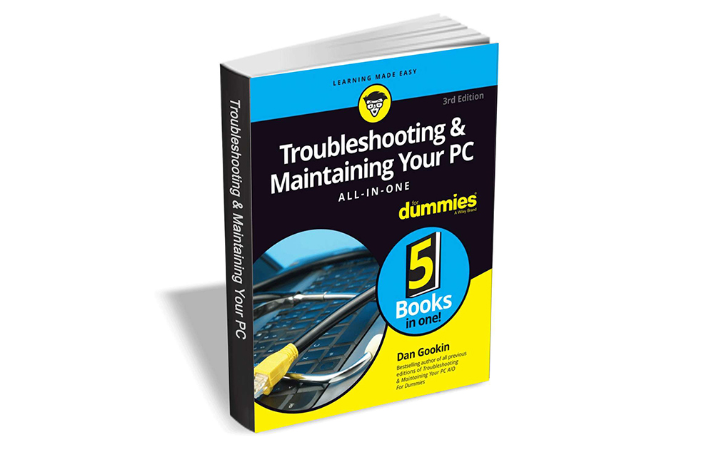 Dc5n united states software in english created at 2018 07 06 0004 troubleshooting maintaining your pc all in one for dummies offers 5 books in 1 and takes the pain out of wading through those incomprehensible manuals fandeluxe Gallery