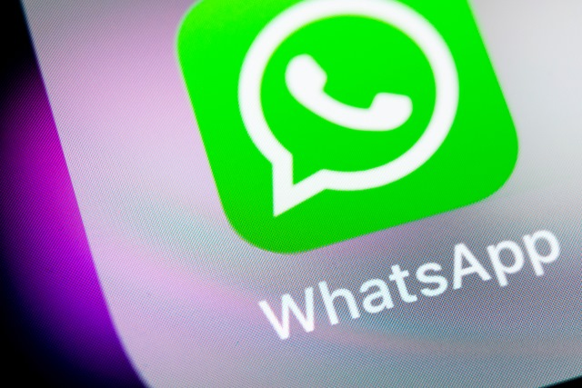 WhatsApp now lets you backup to Google Drive without using any of your cloud storage quota