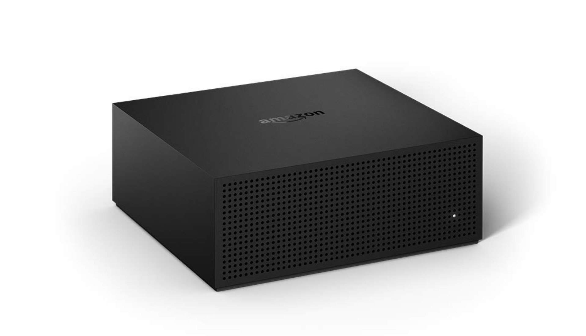 The Amazon DVR is real, and starts at $230