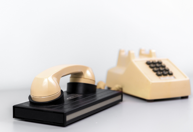 Tivo Discontinuing Dial Up Service Betanews