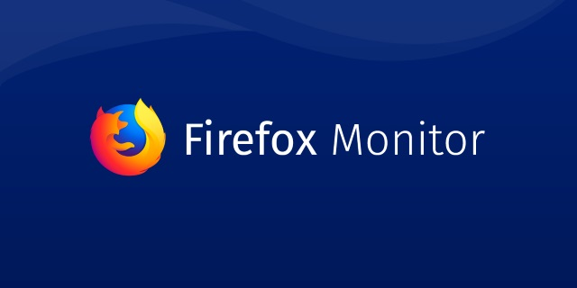 Mozilla teams up with Have I Been Pwned to create data