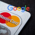 Mastercard and Google